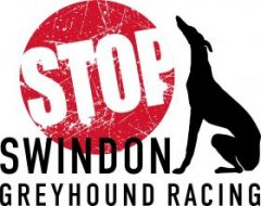 Stop Swindon Greyhound Racing